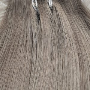 WEFTS 20″ 105G DIRTY BLONDE #10
