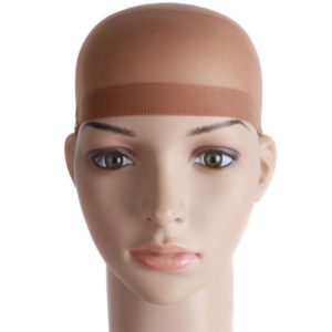 Wig Cap – 2 Pieces