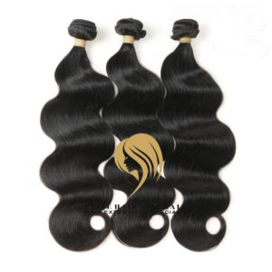 TEXTURE CURLS HAIR EXTENSIONS
