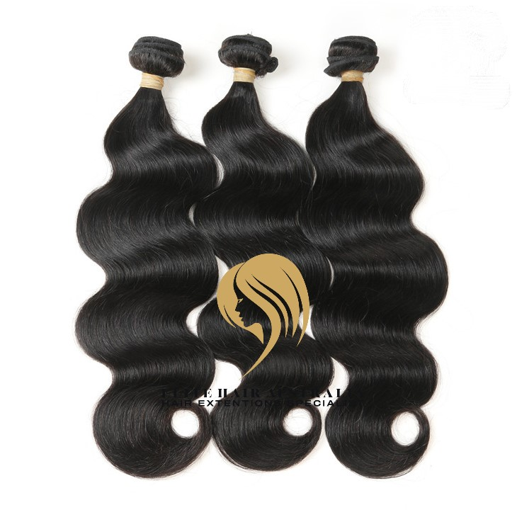CURLY TEXTURE WEFTS COLLECTIONS