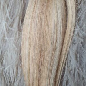 BALAYGE PONYTAIL HAIR EXTENSIONS